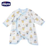 chicco-蝴蝶裝-蜜蜂小熊