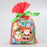 聖誕可愛糖果包(期間限定)82g(賞味期限:2019.07)