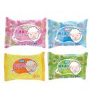 海淨 濕巾單包20抽 多款供選 ☆巴黎草莓☆
