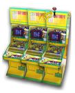 彈珠檯系列 神秘魔法石 彈珠台 彈珠益智遊戲機 大型電玩販售、活動租賃 陽昇國際 存錢神器