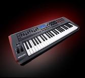 凱傑樂器 Novation Impulse USB/MIDI 控制鍵盤 49鍵 大促銷賣場