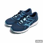 MIZUNO 女 慢跑鞋 SPARK 6 一般楦 經典-K1GA210417