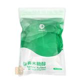 善鼻 木醣醇 10gx28包/袋 洗鼻鹽 洗鼻塩