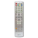 【萬用型 LCD-2000】 萬用遙控器 電漿電視 液晶電視 開機率99.9%