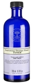 【NEALS YARD REMEDIES】橙花潤澤調理液 200ml