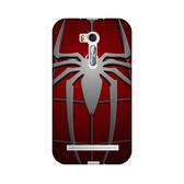 [機殼喵喵] 華碩 asus ZenFone go tv ZB551KL 手機殼 軟殼 保護套 蜘蛛人