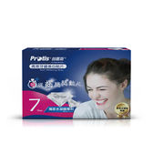 【Protis 普麗斯】高效牙齒美白貼片(7天份)