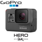 ◎相機專家◎ 現貨 GoPro HERO 入門版 極限運動 攝影機 防水 聲控 觸控 CHDHB-501-RW 公司貨