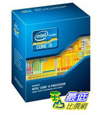 [美國直購 ShopUSA]Intel Core i5 Processor i5-2310 2.9GHz 6MB LGA1155 CPU (BX80623I52310)