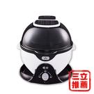 垣の神級球型旋轉翻炒氣炸鍋-電電購...