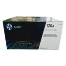 HP Laser 120A W1120A 感光滾筒 適用150 178 179