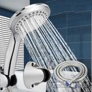手持洗澡浴室熱水器3件套裝...