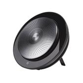 Jabra Speak 710 無線串接式喇叭揚聲器