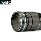 又敗家@台灣STC抗污多層膜薄框Hybrid高穿透率82mm偏光鏡圓型偏光鏡CPL偏光鏡圓偏振鏡環形偏光鏡