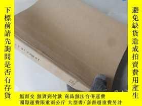 二手書博民逛書店Entertainment罕見Weekly2002年8-10月