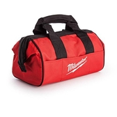 Milwaukee米沃奇 工具袋(S) 902048017