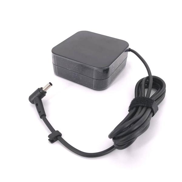 ASUS 65W 原廠規格 變壓器UX530U UX530UQ UX560UX UX560UQ UX51VZ Q534U Q534UX M500-B551LG M500-BU401LA M500-BU401LG