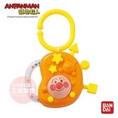 日本 ANPANMAN 麵包超人-喀哩喀哩嬰兒手指發育玩具(8個月-)BD661753