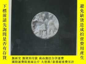 二手書博民逛書店BEN罕見JANSSENS ORIENTAL ART 2010Y18930 BEN JANSSENS ORIE