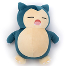 T-ARTS Pokemon GO 精靈寶可夢 睡覺好朋友 M 卡比獸_TA28742