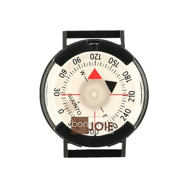 ::bonJOIE:: 美國進口 新款 芬蘭製 Suunto M-9 NH Compass 專業地圖 指北針 (盒裝) 指南針 Explorer M - 9 M9 露營