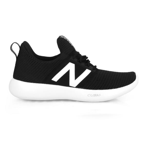 NEW BALANCE 男休閒運動鞋-2E(免運 寬楦 懶人鞋 可機洗 N字鞋 NB≡體院≡ RCVRYB2_1