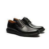 Waltz-Waltz-經典商休紳士鞋 514058-02黑