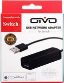 OTVO NS USB 網路卡
