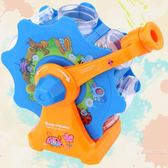 昆蟲盒旋轉觀察器兒童科學探索玩具昆蟲收集器幼兒園科教禮物 【快速出貨八五折鉅惠】