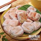 【富統食品】西北碳烤麻吉(紅豆) 77G/包
