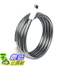 [美國直購] Fuse Chicken 線材 傳輸線 充電線 Titan MicroUSB Cable (Android), 3 Ft