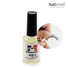 AD1解膠劑 美睫工具清洗液 卸假睫毛膠水清潔劑《Nails Mall美甲美睫批發》