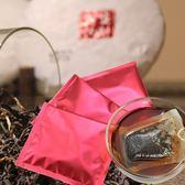 《簡單購》雲南老普洱生茶 同慶老貢末茶包(3.2g/包)