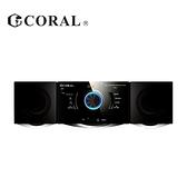 【CORAL】PM1 小型DVD音響 喇叭 [富廉網]