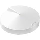 全新TP-LINK AC2200 智慧家庭網狀Wi-Fi系統 ( DECO M9 PLUS(1-PACK)(US) VER:2.0 )