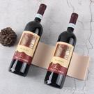 紅酒收納置物架酒水收納架熱銷北歐素雅創意多用層疊擺放架