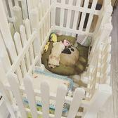 狗籠-寵物圍欄 室內狗圍欄 狗圍欄 狗柵欄 狗狗圍欄柵欄室內LG-22961