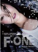 范瑋琪 F ONE CD(購潮8)
