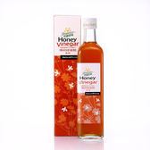 宏基.真蜂-三年蜂蜜醋 (500ml/瓶)﹍愛食網