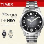 【人文行旅】TIMEX | 天美時 T2N634 全面夜光指針錶