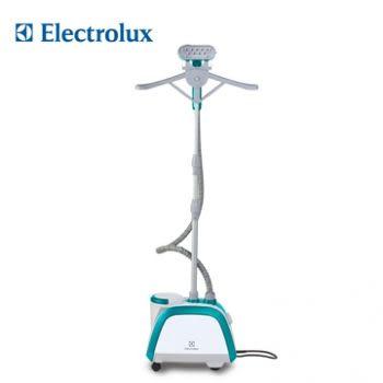 現折! Electrolux 伊萊克斯 ErgoSteam 掛燙機 EGS2103 ☆6期0利率↘★2.1L大容量水箱