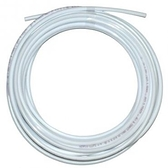 RO軟管(2分X10米)