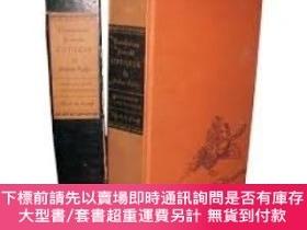 二手書博民逛書店1941年版《古今詩賦》罕見Translations from the ChineseY20564 Waley