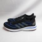 ADIDAS SUPERNOVA 男款 慢跑鞋 FW1197 黑x藍【iSport愛運動】