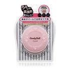 日本KOJI CandyDoll 混血娃娃珍珠糖礦物蜜粉-珠光肌10g【UR8D】