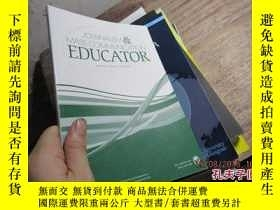 二手書博民逛書店journalism罕見mass communication e