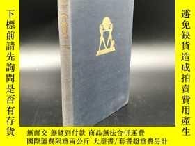 二手書博民逛書店1945年罕見MORE THAN SHADOWS BY ARNO