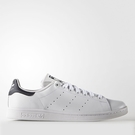 Adidas Stan Smith [M...