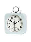 創意小鬧鐘座鐘時鐘