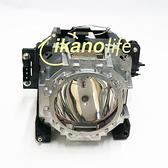 PANASONIC原廠原封投影機燈泡ET-LAD510 /適用機型PTDZ20K、PT-DZ21K